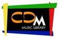 CDM_DEF