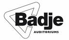Logo Badje