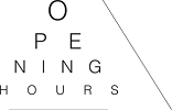 openning-hours-logo